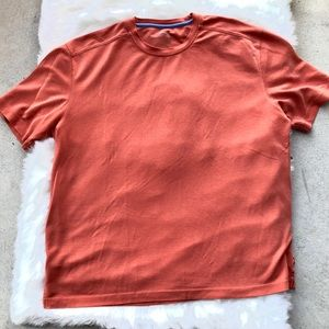 Tommy Bahama T-shirt shirt Sz XL